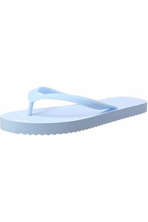 flip*flop Women's Originals 0 7 UK