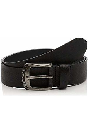 Levi's Men's Sipsey Belt