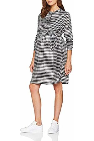 1b3303e4f Esprit maternity uk women s dresses