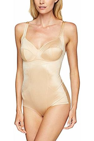 Playtex Women's 001X Bodysuit