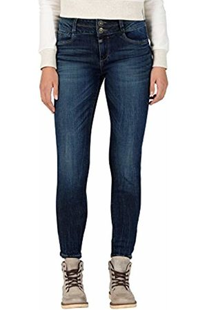 Timezone Women's Enyatz Womenshape Slim Jeans