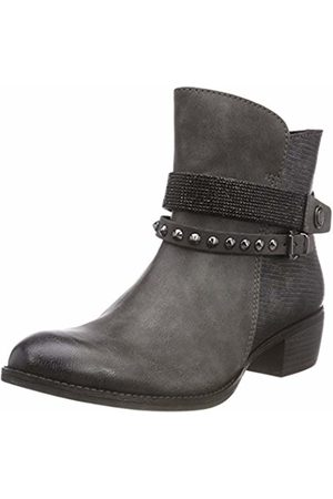 9db0cb78f3fcc Fashion ankle boots Ankle Boots for Women, compare prices and buy online