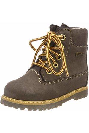 Däumling Unisex Kids 080032M Ankle Boots Size: 5.5 UK