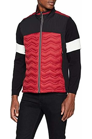 Shirt Boss BOSS Athleisure Men's Vei Outdoor Gilet