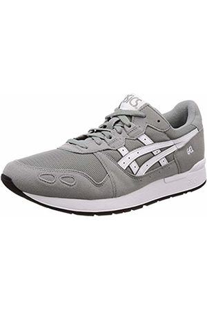 Asics Unisex Adults' Gel-Lyte Running Shoes