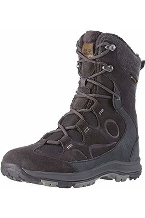 Jack Wolfskin Women's Thunder Bay Texapore W High Rise Hiking Boots