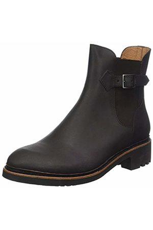Aigle Women's Canty W Chelsea Boots