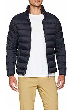 Joules Men's Goto Jacket