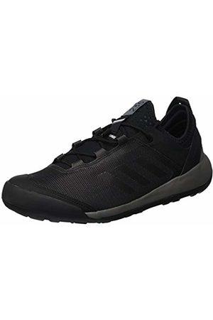 adidas Men's Terrex Swift Solo Climbing Shoes