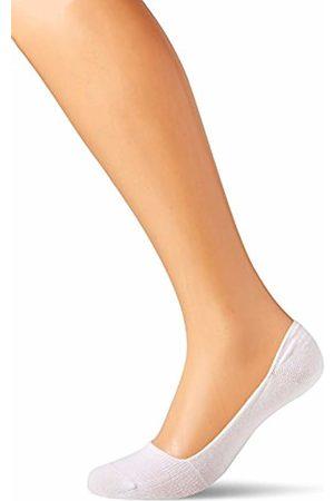 HUGO BOSS BOSS Men's 2p Sl Invisible Cc Ankle Socks