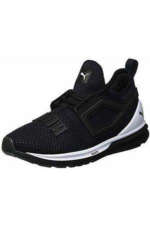 Puma Unisex Adults' Ignite Limitless 2 Training Shoes, 01