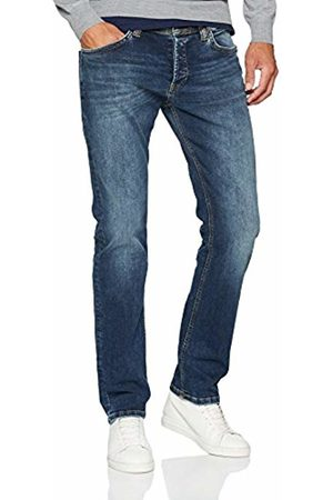 LTB Men's Hollywood Straight Jeans