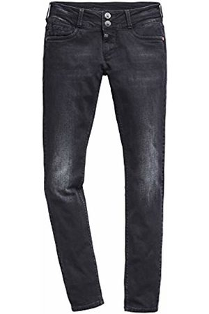 Timezone Women's Enyatz Slim Jeans