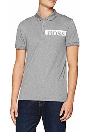 Shirt Boss BOSS Athleisure Men's Paule Pro Polo Shirt