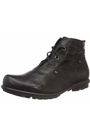 Think! Men's Kong_383658 Desert Boots