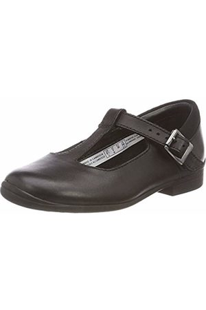 a5ef97cd405 Clarks outlet girls' shoes, compare prices and buy online
