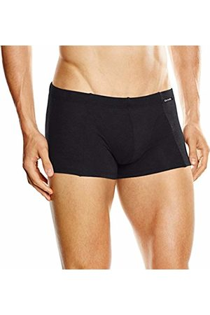 Skiny Men's No Y-front Knickers