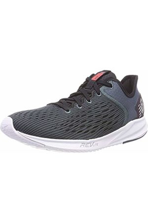 New Balance Men's Fuel Core 5000 Running Shoes