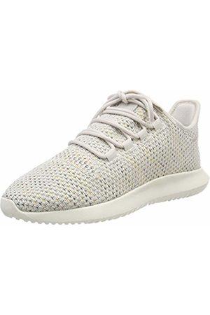adidas Men's Tubular Shadow Ck Gymnastics Shoes