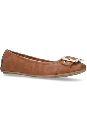 cc572f67b Carvela shops women's shoes, compare prices and buy online