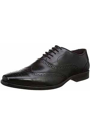 Lotus Men's Bishop Brogues