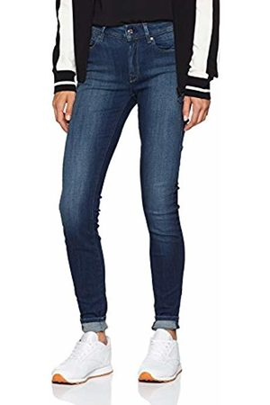 G-Star Women's G-Star Shape High Super Wmn Skinny Jeans