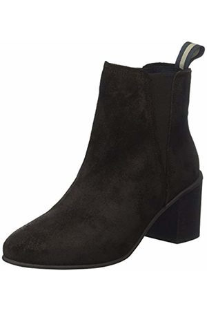 Marc O' Polo Women's Chelsea Ankle Boots