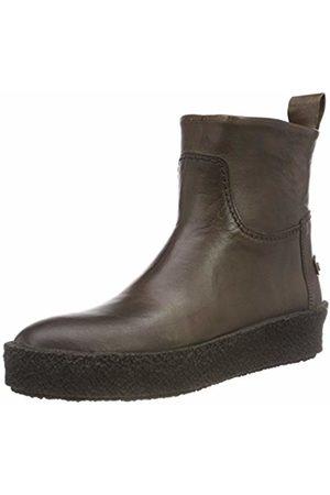 Shabbies Amsterdam Amsterdam Women's SHS0247 Ankle Boots