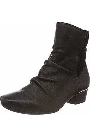 Think! Women's Karena_383186 Ankle Boots