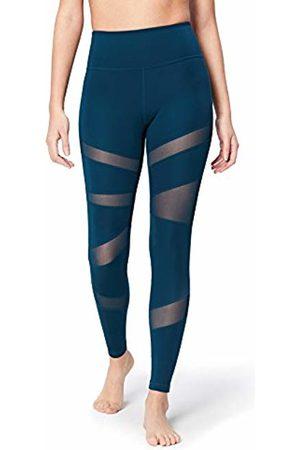 Core 10 Women's Icon Series - The Warrior Tight Leggings