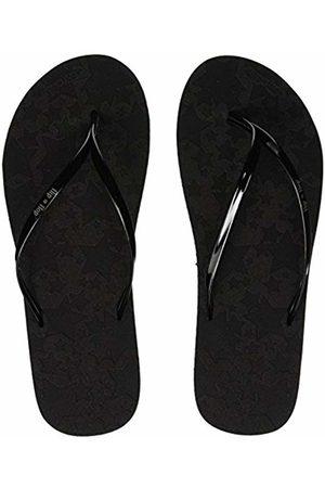 flip*flop Women's Flip Noble Starlet Mules
