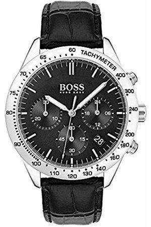 HUGO BOSS Unisex-Adult Watch 1513579