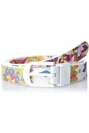 5c117321962b Desigual desigual women s belts   braces, compare prices and buy online