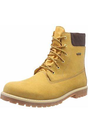 Däumling Unisex Adults 080032M Ankle Boots Size: 8 UK