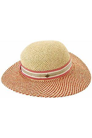 Seeberger Women's Serie Vicky Sun Hats