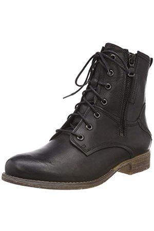 Josef Seibel Women's Sienna 69 Ankle Boots