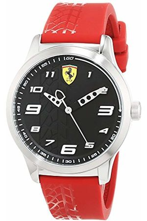 Scuderia Ferrari Watches - Unisex-Child Watch 0840019
