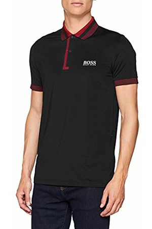 Shirt Boss BOSS Athleisure Men's Paddy Pro 1 Polo Shirt