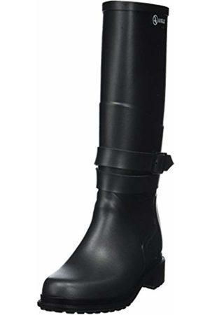 Aigle Women's Macadames Wellington Boots