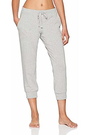 209a77671f46 Buy Marc O  Polo Trousers   Jeans for Women Online