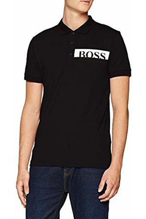 Shirt Boss BOSS Athleisure Men's Paule Pro Polo Shirt