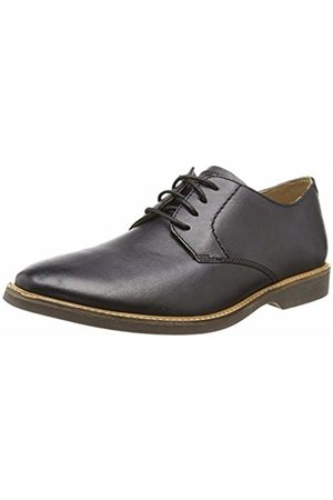 Clarks Men's Atticus Lace Derbys, ( Leather-)