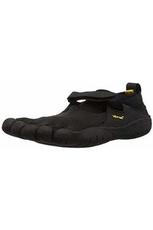 Vibram Women's KSO Fitness Shoes