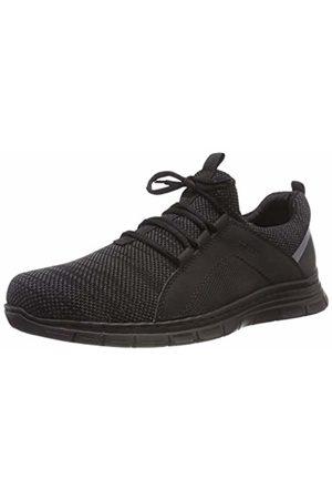 Rieker Men's B4883 Low-Top Sneakers