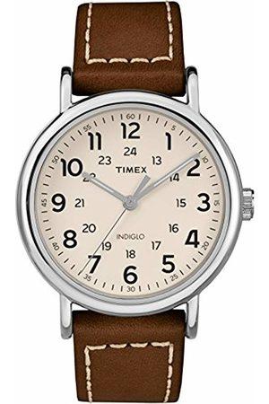 Timex Weekender Unisex-Adult Watch TW2R42400