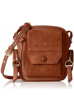 liebeskind Women's CAMBAGS CAPOES Cross-Body Bag