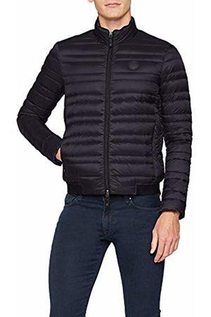 Armani Men's 8nzb51 Sports Jacket