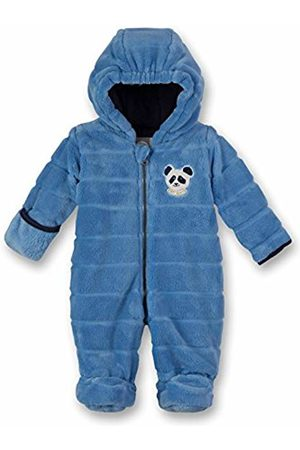 77afc039b894 Boys  ski suits