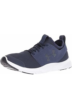 Under Armour Men's Ua Drift Rn Mineral Competition Running Shoes