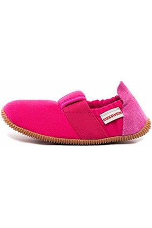 Giesswein Unisex Kids' Söll-Slim Fit Low-Top Slippers